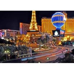 1 Night In Las Vegas