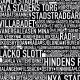 Lidköping Canvas