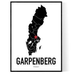 Garpenberg Heart