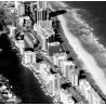 Fly Miami Beach