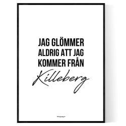 Från Killeberg