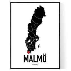 Malmö Heart