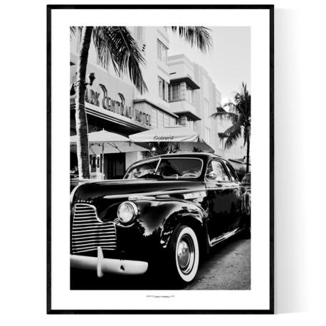 Quinns Miami Beach