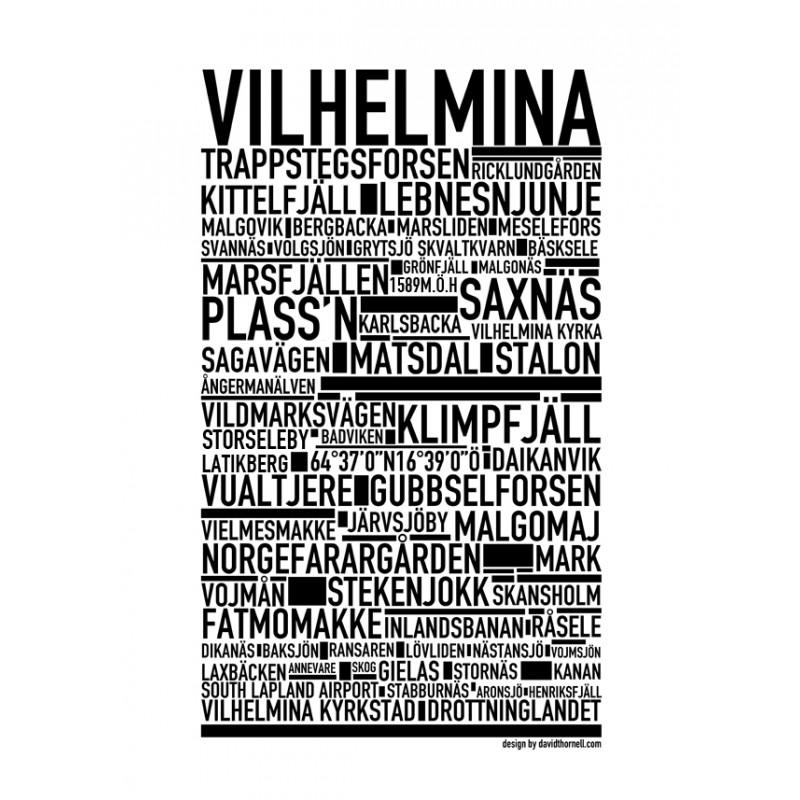 vilhelmina men Wilhelmina kids & creative management llc copyright 2017 - all right reserved website by ping.