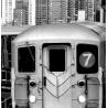 QB Plaza NYC