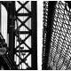 Man Bridge NYC