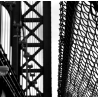 Man Bridge NYC
