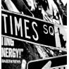 Times Sq. 46th St