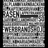 Gällivare Poster