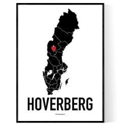 Hoverberg Heart
