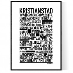 Kristianstad Handboll