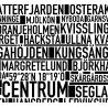 Åkersberga Poster