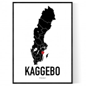 Kaggebo Heart