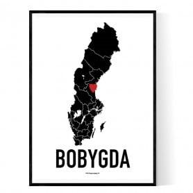Bobygda Heart