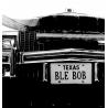 Ble Bob Texas