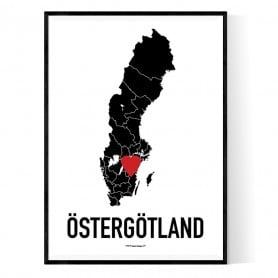 Östergötland Heart
