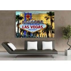Fabulous Vegas