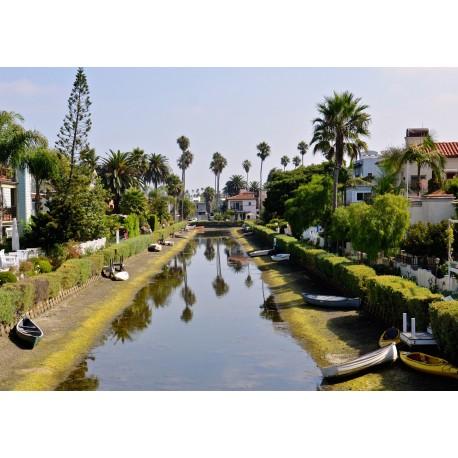 DTP Venice Canals