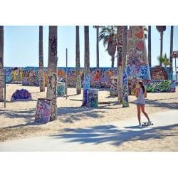 DTP Venice Girl