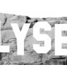 Lysekil Sign