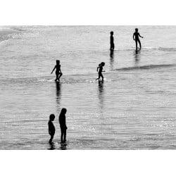 Venice Beach Kids