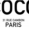 Coco Cambon