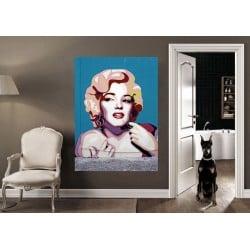Miami Marilyn