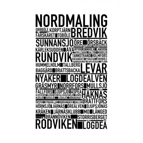 Singlar I Nordmaling