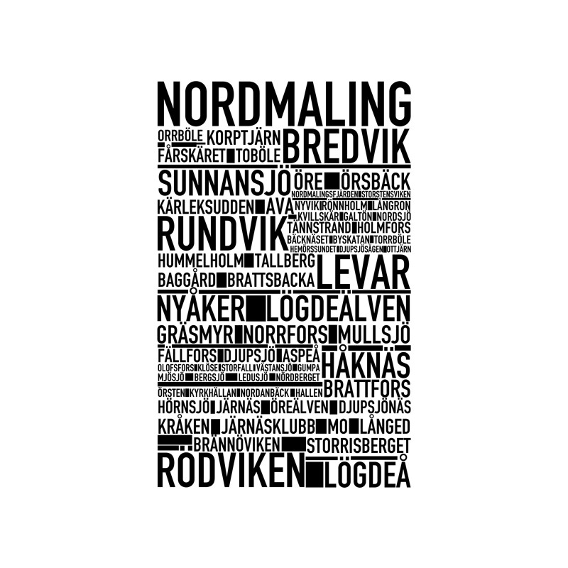 nordmaling men - rent from people in nordmaling nv, nordmaling nv, sweden from $20/night find unique places to stay with local hosts in 191 countries belong anywhere.