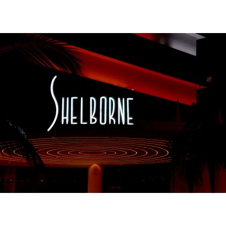 Shelborne Miami