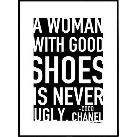 Chanel Shoes Usa Online