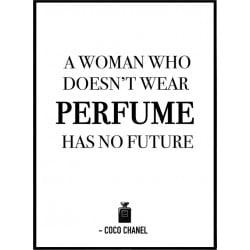 Chanel Parfym