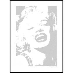 Marilyn Smile
