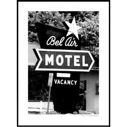 Bel Air Austin