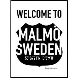 WT Malmö