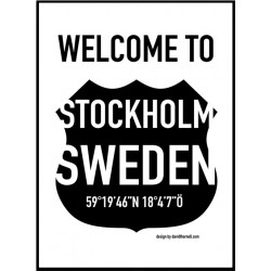 WT Stockholm