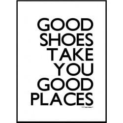Good Places