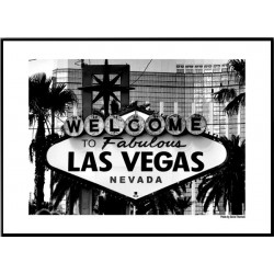 Fab Las Vegas