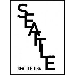 Seattle SLS