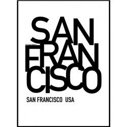 San Francisco SLS