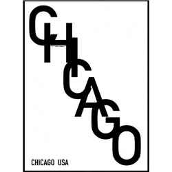 Chicago SLS