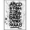 Alfabetet Tags