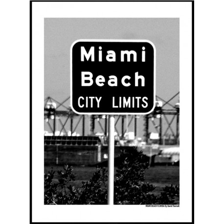 Miami Beach CL