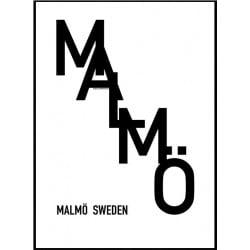Malmö SLS