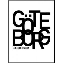 Göteborg SLS