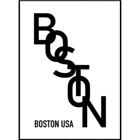 Boston SLS
