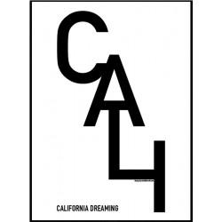 Cali SLS