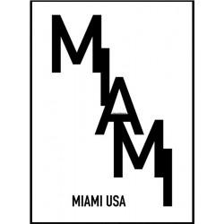 Miami SLS