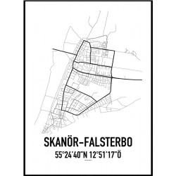 Skanör-Falsterbo