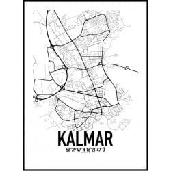 Kalmar Karta